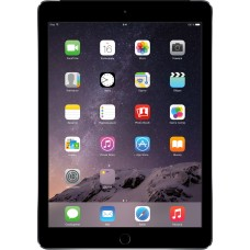 Apple iPad Air 2 128GB Wi-Fi + Cell Space Gray