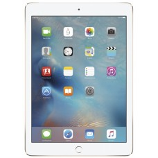 Apple iPad Air 2 128GB Wi-Fi + Cell Gold