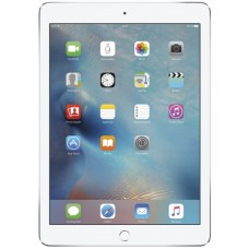 Apple iPad Air 2 128GB Wi-Fi Silver